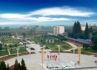 大通湖工业园