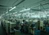 龙岭工业园