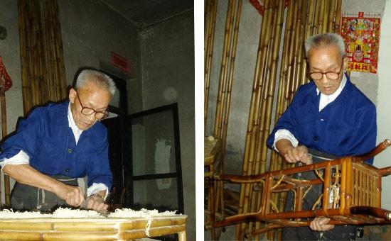 中国民间艺术之乡